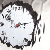 Pilkington Flemish - Clock (1).jpg