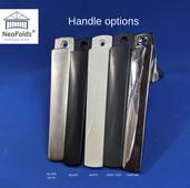 vivo handle options v2.png
