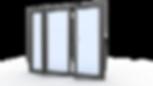3-2-1 bifol scheme image