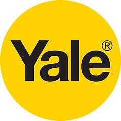 4 Yale-logoRGB-HR.jpg