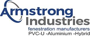 armstrong industries logo