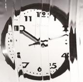 Pilkington Warwick - Clock (1).jpg