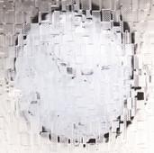 Pilkington Digital - Clock (1).jpg