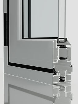 Bi-fold_Interior_1.jpg