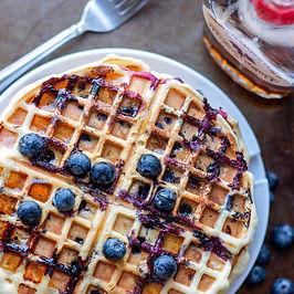 blueberry-belgian-waffles-web-1.jpg