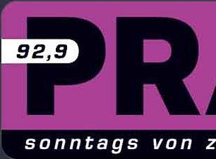 logo_pray.jpg