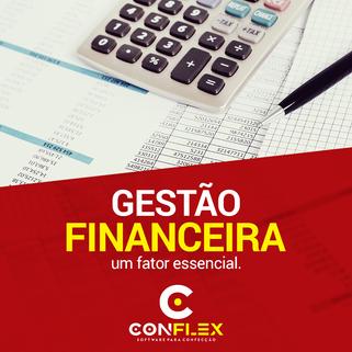 Conflex (1).png