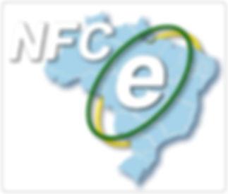 imagem NFC-e.jpg
