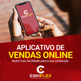 Conflex (22).png
