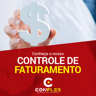 Conflex (25).png