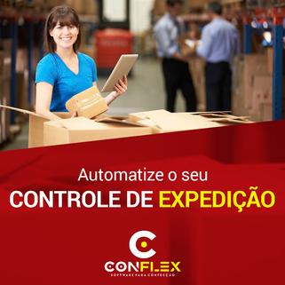Conflex (6).png