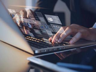 Qual a importância dos softwares de gestão?