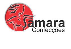 logo samara2