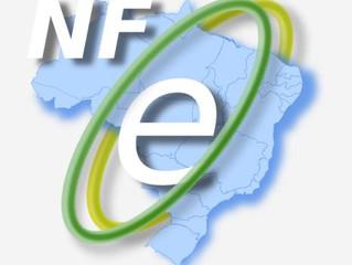 NFe - Fazenda irá descontinuar emissores gratuitos da Nota Fiscal Eletrônica em 2017