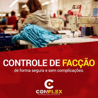 Conflex (11).png