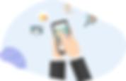 aplicativo vendas online.png