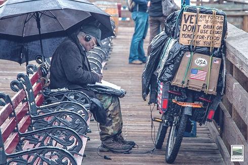 1028_homeless-sf-1000x667_edited.jpg