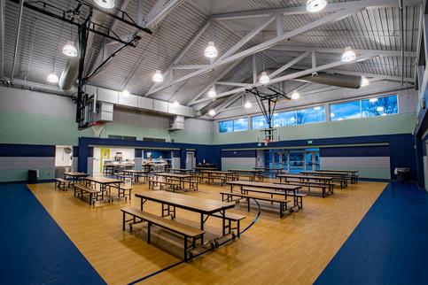 gym inside.jpg