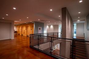 upper lobby.jpg