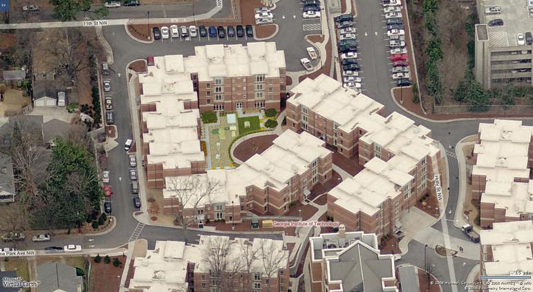 GTCDC_aerial.jpg