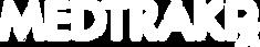 Medtrak_White Logo.png