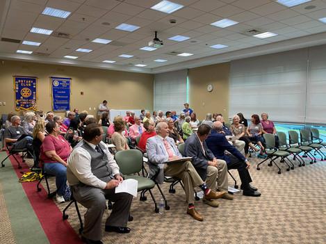 Republican Women Meeting at Library.jpg