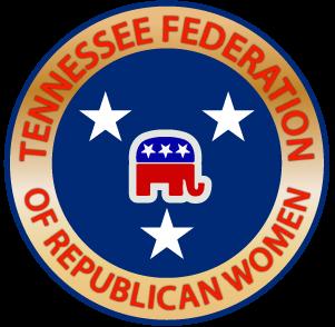 Republican Women Image.png