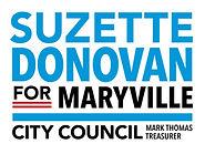 Suzette Donovan campaign image.jpg