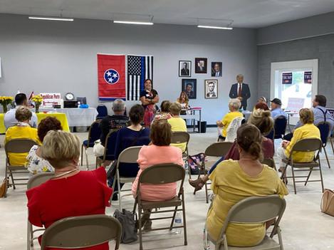 Republican Women Meeting at Headquarters.jpg