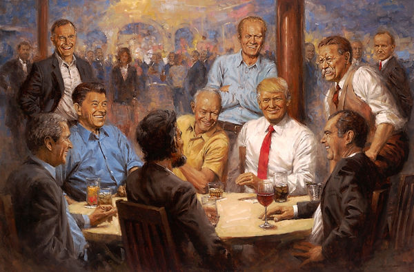 Young Republican Presidents Photo.jpg