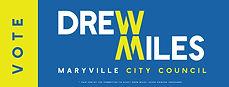 Drew Miles Campaign Image.jpg