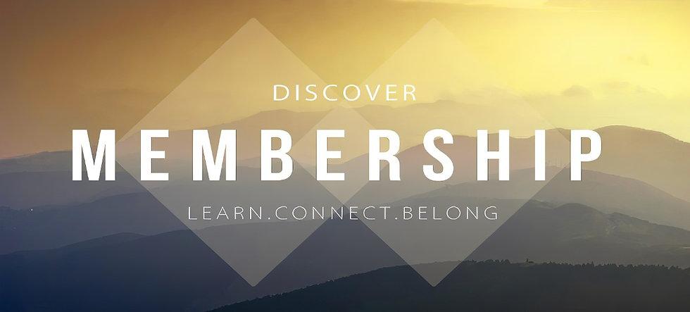 Membership Image.jpg