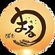 酵素まる_ロゴ