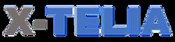 6099e2dab2489674bf8b0b21_X-TELIA-ORIGINAL-LOGO-01-p-500-removebg-preview.png