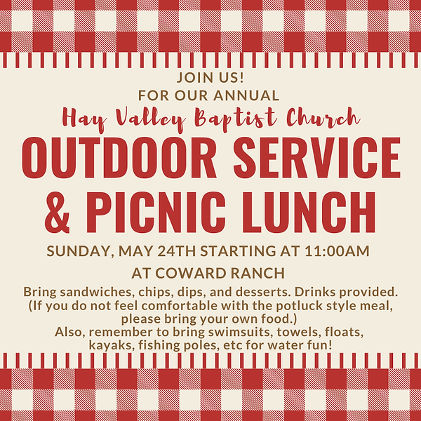HVBCOutdoorService2020.png