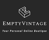 Empty Vintage has tons of deals on amazing vintage items. From hats, to sneakers and everything in between. Jerseys. Basketball. Football. Hockey. Baseball. Starter. NBA. Pro Player. Guess Jeans. Tommy Hilfiger. Salem Sportswear. Sports Specialties. Logo 7. Mitchell and Ness. Jordan. Nike. Puma. Adidas. Bape. Supreme. Freaknik. 90s. Jumpman. Black AF. BLM Black Lives Matter. Black Owned Business. Black Empowered Clothing line. Black Business.