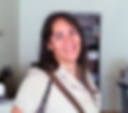 Leticia Delgado. Logistic Manager at Ednaturals Healthy Foods