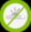 Moringa reduces inflammation