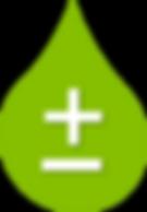Moringa help to reduce blood glucose levels