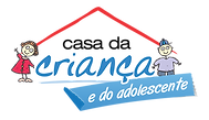 Logotipo_Casa_da_Criança.png