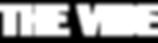 Vibe Logo_White.png