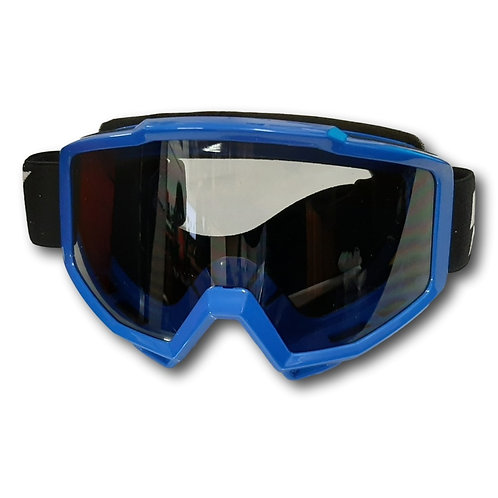 LY42 Entry Level Goggle