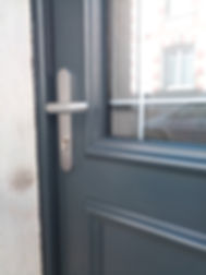 porte_d'entrée_-_poignée_-_moderne_-_lum