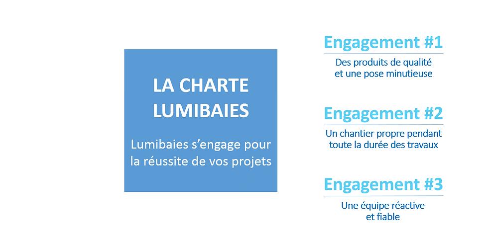 Essai charte5.png