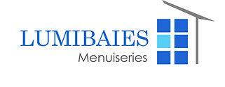 LOGO Lumibaies 2.jpg