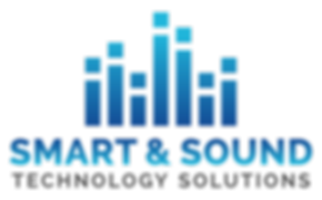Logo_Smart&Sound.png