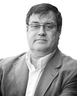 Ramón Vidal