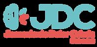 logo-jdc-sabadell-transparent.png