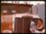 Gillette Trucking, Wyoming Trucking, Trucking