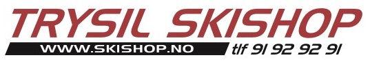 skishopny.jpg